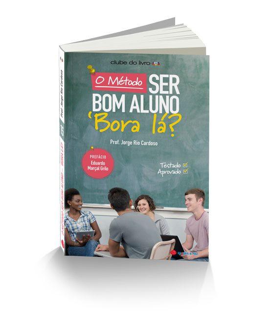 bora21808_n