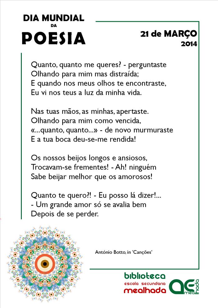 dia da poesia_13-14 (11)