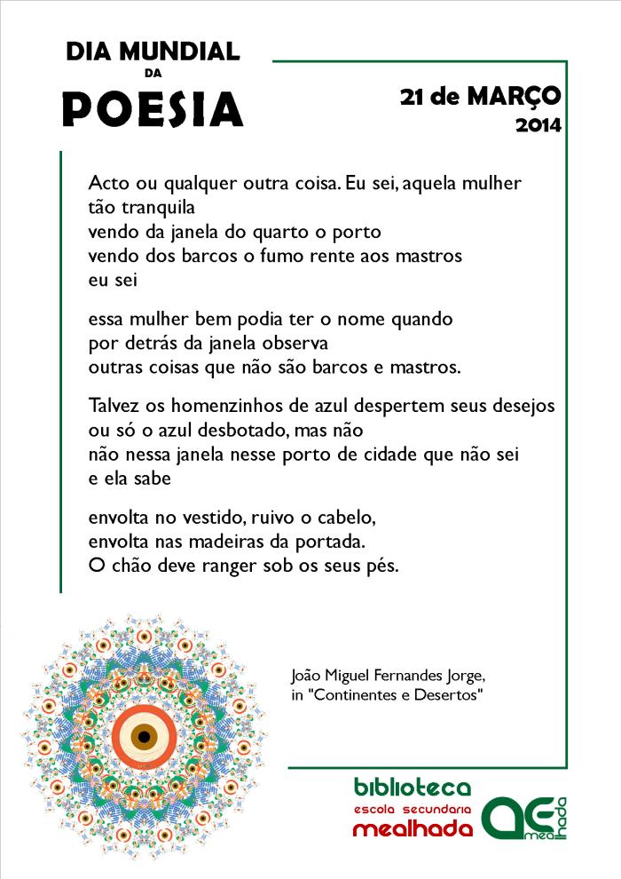 dia da poesia_13-14 (13)