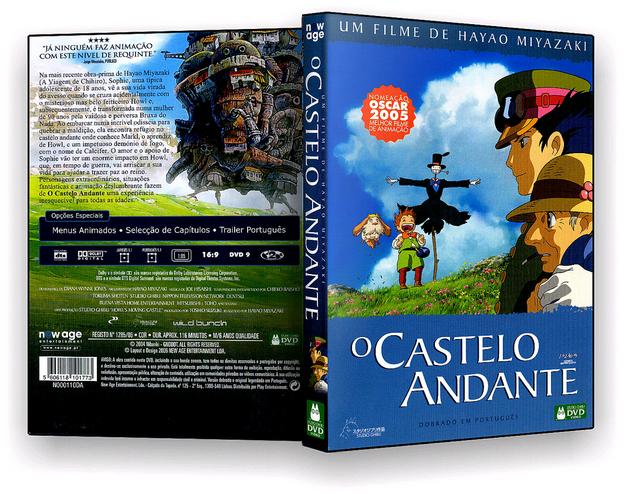 o-castelo-andante-dvd-1 (1)